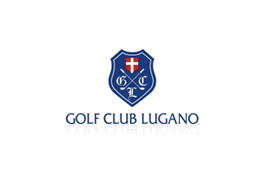 Partners Logo Golf Club