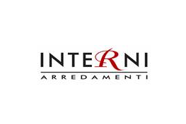 Partners Logo Interni