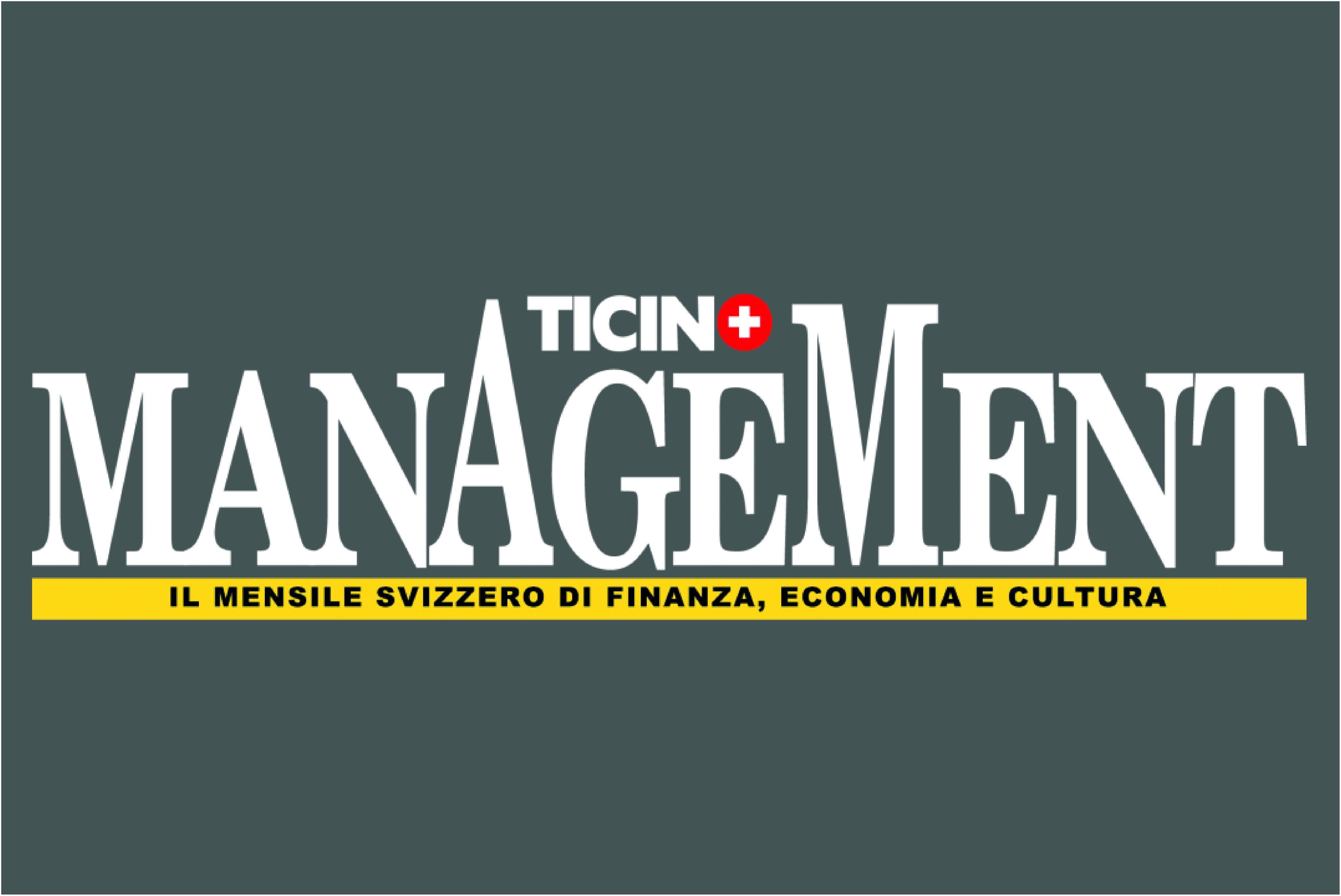 Partners Ticino Management